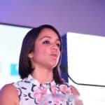 Senadora Faride Raful declara patrimonio de 10.6 millones de pesos