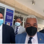 Procuraduría investiga bienes de Camacho, de un alcalde y del asistente de Danilo Medina