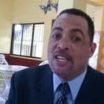SNTP denuncia policías le dieron golpiza a periodista en San Pedro de Macorís