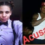 Padrastro confiesa violó y asesinó menor de 16 años en Santo Domingo