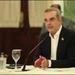 Presidente Abinader crea mediante decreto 588-20 Mesa Presidencial de la Industrialización