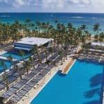 Hotel deberá pagar multa de RD$1 millón por incumplir protocolo sanitario