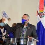 Ayuntamiento de Santo Domingo Este lanza Plan Municipal de Seguridad Ciudadana