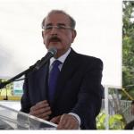 """Dos hermanos de Danilo Medina entre exfuncionarios y """"testaferros"""" detenidos por la Procuraduría"""