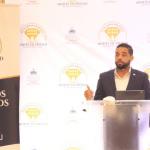 Administrador de Monte de Piedad anuncia reducción de intereses ante impacto Covid-19 en economía