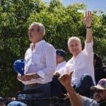 Senador Antonio Taveras representará a República Dominicana en el cambio de mando de Bolivia