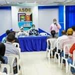 Ayuntamiento SDE lanza plan de rutas para recogida de basura