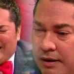 """""""El Pachá"""" no va para Teleantillas sino para Teleradioamerica, canal 45"""