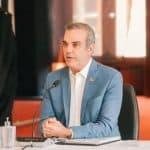 Abinader informará el próximo lunes acciones para penalizar por ley matrimonio infantil