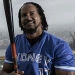 Manny Ramírez vuelve al béisbol a sus 48 años