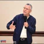Alcalde SDE dice problema de la basura será resuelto pronto