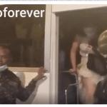 La Policía desbarata boda en La Vega y se lleva a los invitados detenidos