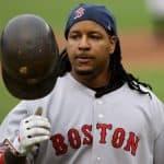 MLB: Manny Ramírez prefirió jugar en Australia antes que en la LIDOM