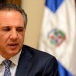 José Ramón Peralta gana concurso para vender abono al IAD