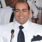 Luis Abinader designa a Kalil Michel como cónsul general en Río de Janeiro, Brasil