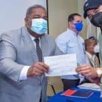 Artistas reciben RD$100 millones del Gabinete de Política Social como ayuda ante crisis por pandemia