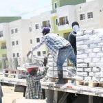 Abinader anuncia el INVI será Ministerio de la Vivienda y Obras Públicas será solo para infraestructura