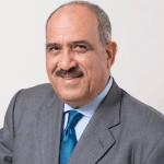 Narrativa de los hechos según denuncia contra Director IAD, Leonardo Faña
