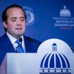Gobierno dominicano implementa sistema de devolución de viáticos