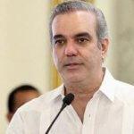 Abinader: La libra del pollo se venderá a RD$50 pesos