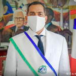 Alcalde Osvaldo Rodríguez Renuncia a la Comisión de Empleos Municipal