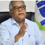 Ex ministro de Salud considera que ante el actual pico de la pandemia se impone redoblar vigilancia