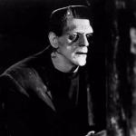 Las películas clásicas de terror de Universal, gratis en Youtube