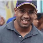 Será traído al país Argenis Contreras, principal implicado en muerte de Yuniol Ramírez