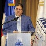 Ministro de Deportes estará en SDO inaugurando gimnasio de boxeo