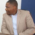 Regidor del PRM llama a empresas recolectora de basura a cumplir el contrato