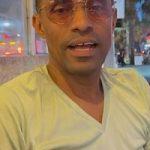 Fausto Mata dice en Puerto Rico está todo abierto y pide eliminar toque de queda en RD