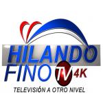 Ejecutivos del Canal Hilando Fino TV solicitan al Ministerio de Educación una revisión de contrato