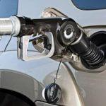 Suben entre RD$1.10 y RD$3.20 precios de los combustibles