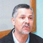 Alcalde de Santo Domingo Este asegura halló 360 botellas en el cabildo