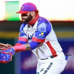 Jonathan Villar y los Mets llegan a acuerdo por un año