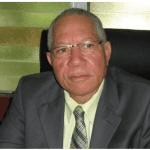 Pedro Richardson figura en dos nominas del gobierno, como Director de FEDODIM y como asesor en Materia Municipal, en Los Programas Especiales de la Presidencia