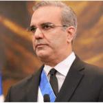 Abinader introducirá Proyecto de Ley para revisión de la Ley de los Combustibles