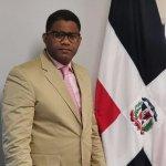Cónsul agradece a Abinader que mirara a Santo Domingo Oeste