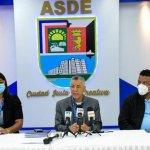 Alcalde Manuel Jiménez invita a regidores a priorizar y acelerar solución al problema de la basura