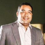 Consejo de Apoyo de Jarabacoa escoge al comunicadorLeonardo Ortiz como nuevo miembro
