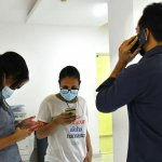 Entra hoy en vigor nueva norma para la activación de celulares