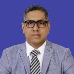 Sectores de la sociedad destacan la capacidad e integridad de Yovanny Tabar Rosario para ser miembro de la Cámara de Cuentas