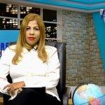 Periodista Marlene Castillo dice Abinader quiere gobernar bien, pero funcionarios no lo ayudan
