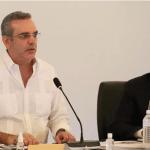 Abinader encabeza Consejo de Ministros en San Juan