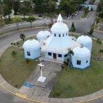 Ayuntamiento Santo Domingo Este explica no sacará restos de cementerios
