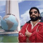 Fallece Jack Veneno, el hijo de doña Tatica y Campeón de la Bolita del Mundo