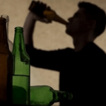 Once muertes por consumo de clerén y 25 afectados, reporta Salud Pública