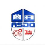 Rendición de cuentas SDO, primer año de gestión 24-4-2021