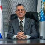 Grandes expectativas por acto rendición de cuentas de Manuel Jiménez en ASDE