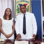 Félix Encarnación, nuevo presidente del Concejo de Regidores de SDO, pese a intentos de desconocer su elección
